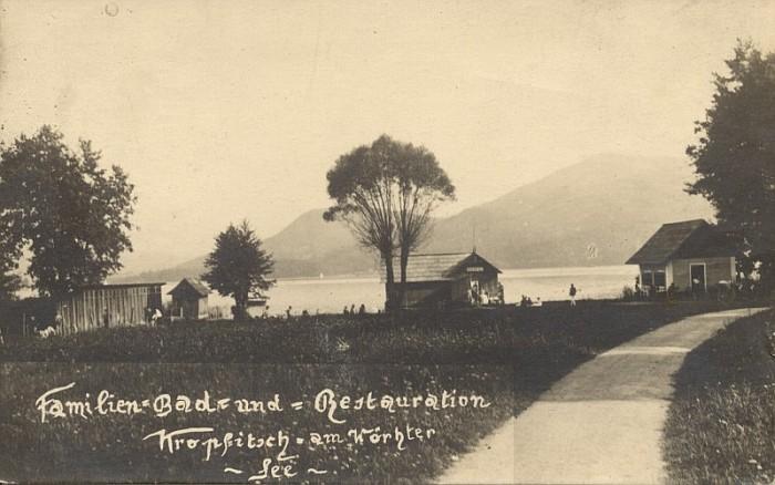 Bad Kropfistch 1923