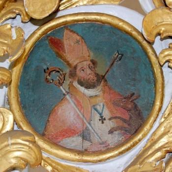 Ägidius