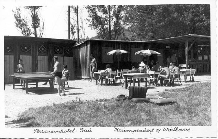 Terrassenhotel-Bad 1961